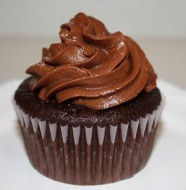 UltimateChocolateCupcake